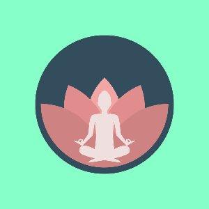 Yogalanda Profile Picture