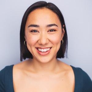 Zoe Profile Picture